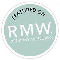 rock-my-wedding-badge-featured.jpg