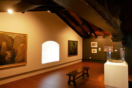 Monterey_Museum_of_Art_Ritschel_Gallery.