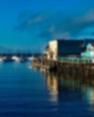fishermans-wharf-1597743_960_720.jpg