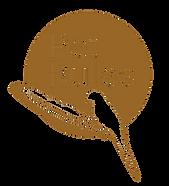 logo oficial_editado.png