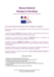 Charte_RNMH-page-001.jpg