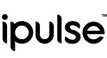 iPulse%20Logo_edited.JPG