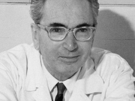 Viktor Frankl: Biografía completa