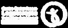 Logo-01.webp