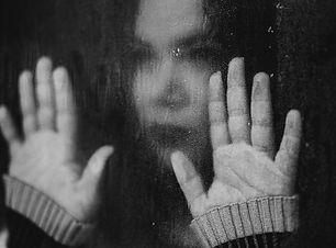 suicide-5127103_1920.jpg