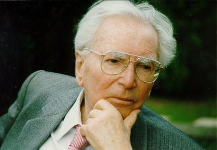 Frases de Viktor Frankl; El Hombre en Busca de Sentido
