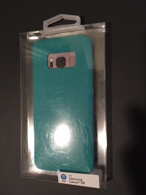**CLEARANCE** Samsung Galaxy S8 Phone Cover