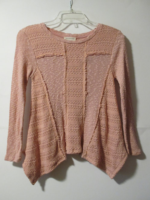 Girls Size Large 14 Top