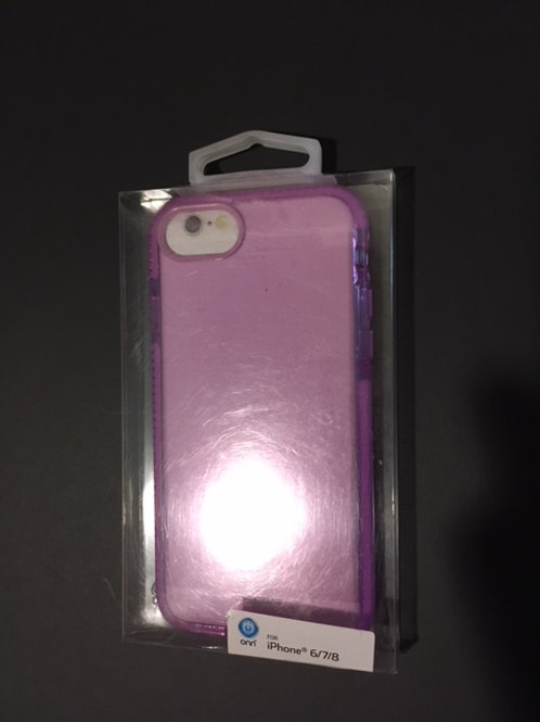 **CLEARANCE** iPhone 6 7 8 Cover