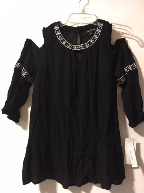 Girls Size Large Top