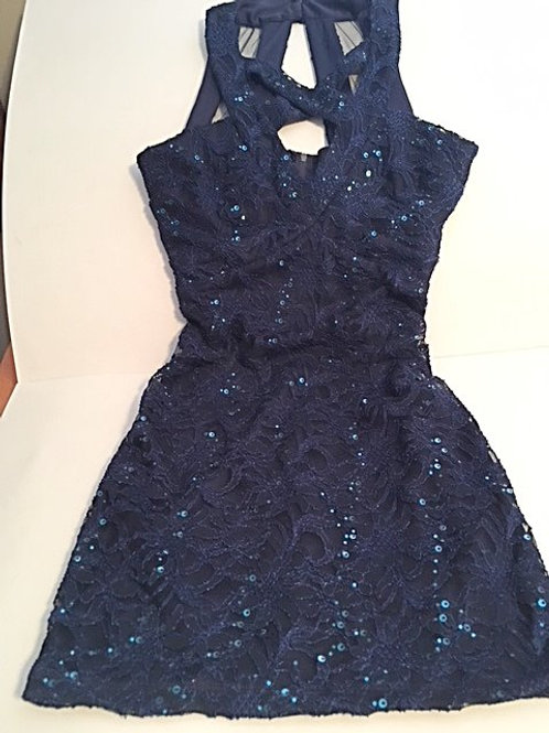 Juniors Size 9 Prom Special Occasion Dress