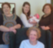 Five generations of my family_edited_edi