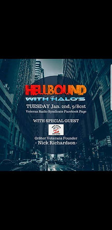 Hellbound with Hallo's GGG FLIER 12 30 17 for 2 Jan 18.jpg