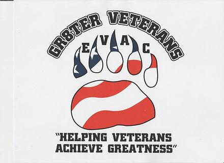 Gr8ter Veterans Logo 001.jpg