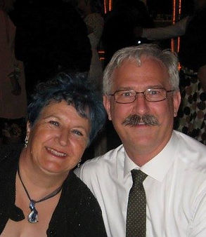 Jeff and Lorraine Cropped Photo.jpg