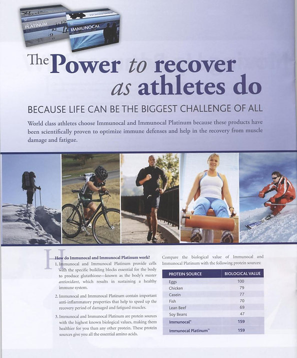 power to recover as athletes do.jpeg