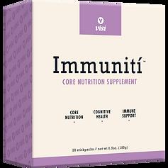 immuniti.png