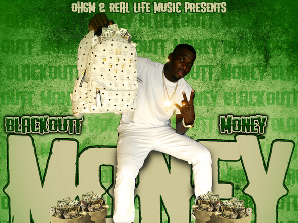 MONEY is the single from the Up Next album! It's a High Energy track ready for the Clubs and Radio, a track that once you hear it it's catchy and animated hook will grasp your attention to where you'll have no choice but to Rock with it!!!