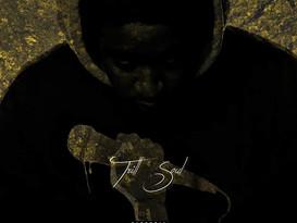 Aubren Jay - Trill Soul (Album)