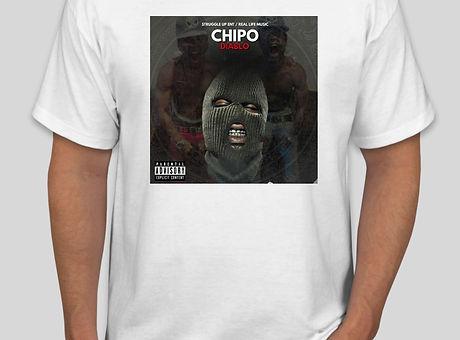 chipo t shirt.JPG