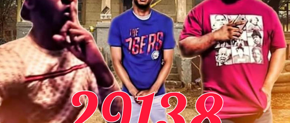29138 Music