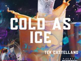 29138 Empire ft Tek Castellano - Cold As Ice