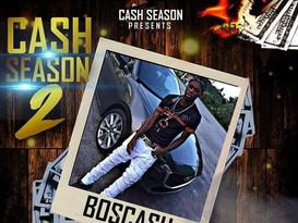 BosCash - Cash Season 2