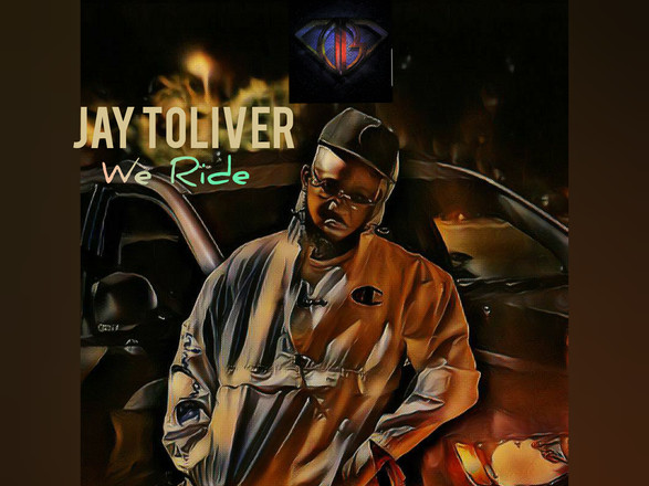Jay Toliver - We Ride (Music Video)