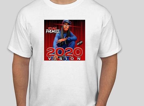 yp shirt.JPG