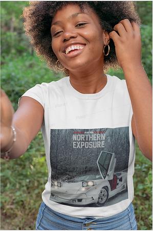 northern exposure shirt.PNG