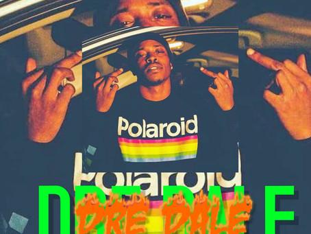 Dre Dale - 5am