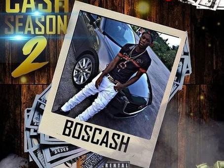 Boscash Cash Season 2