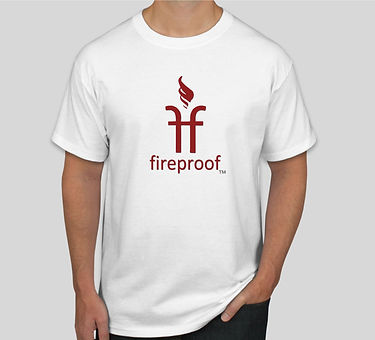 fire proof.JPG