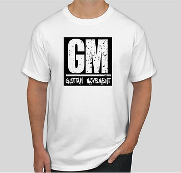 guttah movement shirts.JPG