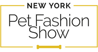 W Couture returns to the runway at the 2018 New York Pet Fashion Show