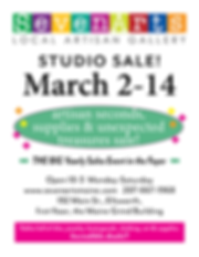 studio sale-full size 2020.png