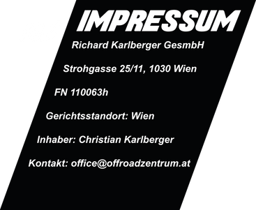 IMPRESSUM.png