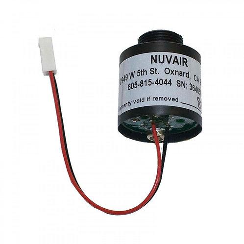 Sensor Syrgasanalystator Nuvair 2 Quick Stick