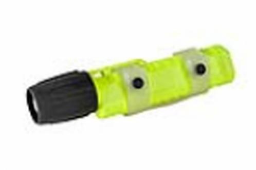 Mini Q40 eLED Plus w/ Mask Strap