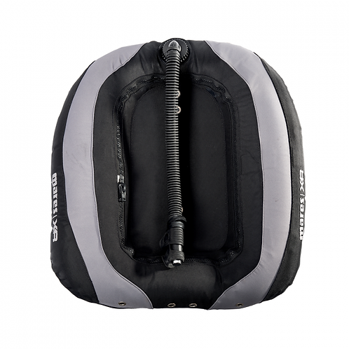Mares Donut Bladder Twin Tank 24 kg - XR Line
