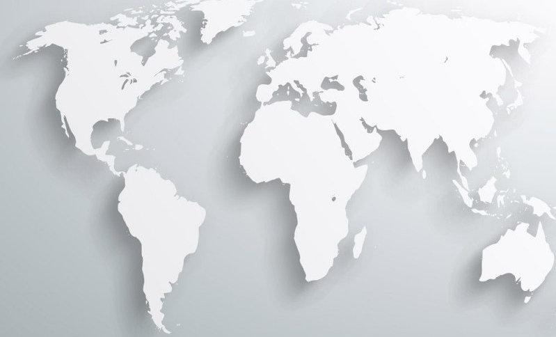 Varldskarta.jpg