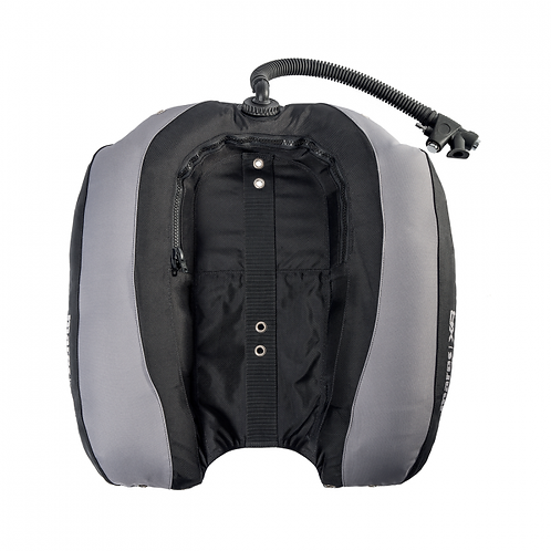 Mares Wing Bladder Twin Tank 20 kg - XR Line