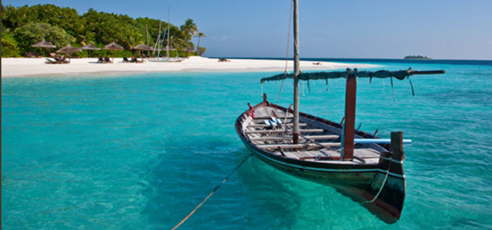 Liveaboard Maldiverna, Liveaboards Maldives, M/V Sachika, M/V Sea Spirit, Sudan, Maldiverna, Central Atoll & Beyond, Best of Southern Atolls, Best of Northern Atolls, Best of Maldives, M/Y Ocean Sapphire, M/Y Blue Voyager, Dykning Maldiverna, Dykresa Maldiverna, Male, Kuredo, Dykning, Blue o Two, Blueotwo, Master Liveaboards