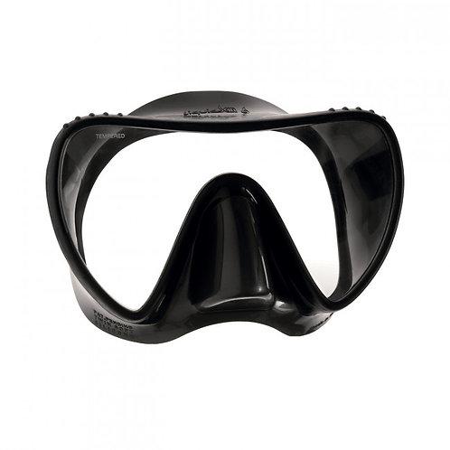 Mares Mask XR Essence LS