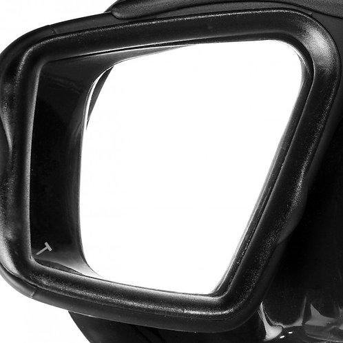 Mares Optical Lens Opera