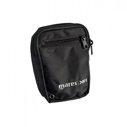 Mares Cargo Pocket - XR Line