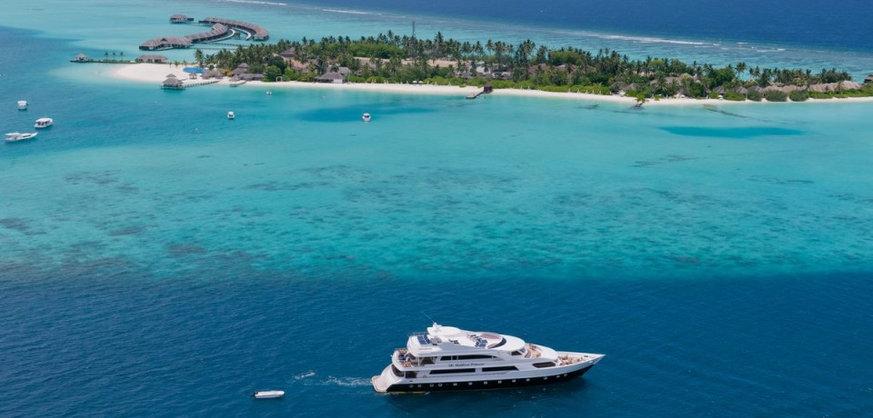 Indiska Oceanien, Maldiverna, Maldiverna Dykresa till Maldiverna, Referral Maldiverna, PADI OWD Maldiverna, OWD Påbörja hemma avsluta på Maldiverna, Dykresor till Maldiverna, Dykning Maldiverna, Dykslola Maldiverna, Dykcenter Maldiverna, Open Water Diver Maldiverna, eLearning Maldiverna, PADI Touch, Dyksemester Maldiverna, Ta Dykcertifikat på Maldiverna, Male, M/V Sea Spirit, M/Y Blue Voyager, M/Y Ocean Sapphire, M/V Sachika