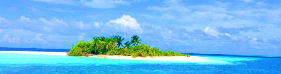 maldives_361244_Opt.jpg