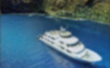 Dykresa, Dykresor, Dykning, Mexiko, Bahamas, Karibien, Liveaboard, Liveaboard Mexiko, Liveaboard Bahamas, Hajar, Tulum, Cozumel, Ta dykcert i Mexiko, Ta dykcertifikat i Mexiko, Mexico