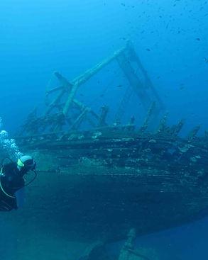 diving_225580_Opt.jpg